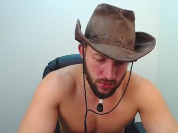 [26-07-20] richardhardx private show from Chaturbate.com