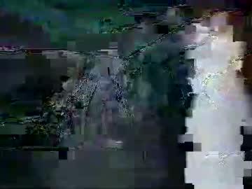 [15-02-21] sam4455 chaturbate private webcam