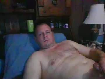 [16-04-21] whit2412 record private XXX show from Chaturbate