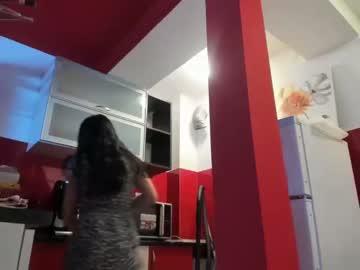 [26-02-20] sas4a record blowjob video from Chaturbate.com