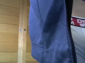 [04-01-21] tommy7895 video from Chaturbate.com