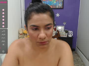 [26-09-20] zoehyooung chaturbate webcam video