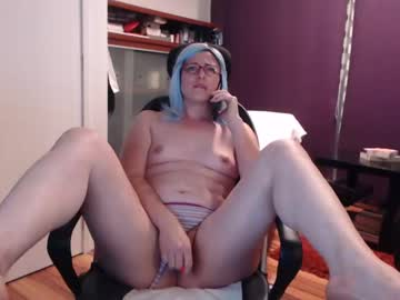[08-02-20] metalbeth private show video from Chaturbate