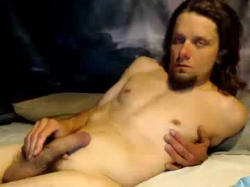 [13-05-20] moodvayne024 record private show video from Chaturbate