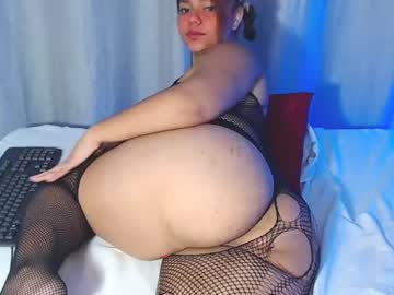 [07-10-20] mysex_dreams record public show video from Chaturbate.com