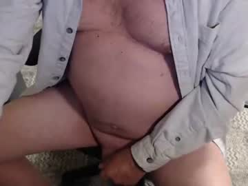 [28-11-20] 2fishy4me private from Chaturbate.com