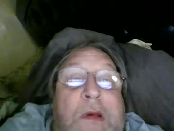 [14-09-20] letme69yo chaturbate webcam video