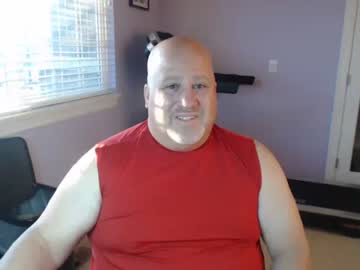 [05-12-20] robert5555555 record show with toys from Chaturbate