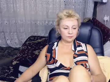 [19-01-21] sweetwoman777 record private webcam from Chaturbate