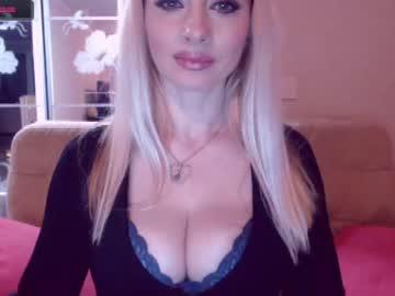 [27-01-21] anitaforlove webcam video from Chaturbate