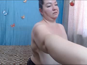 [24-07-21] madam_ashley record video with dildo from Chaturbate.com