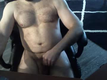 [14-07-20] hairyjock private show video from Chaturbate.com