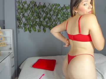 [20-01-21] mssbombom record cam video from Chaturbate