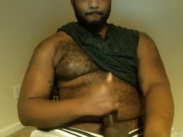 [12-02-21] scorpion_thefreak private show from Chaturbate