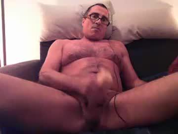 [28-09-20] sexurbation chaturbate private XXX video