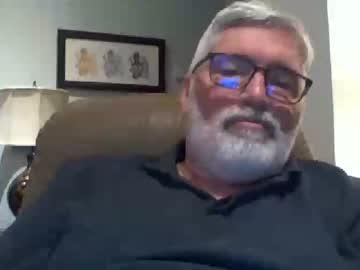 [01-02-20] skr1960 record webcam video
