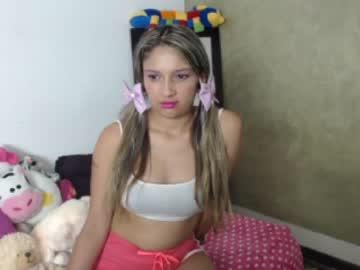 [24-01-20] tefaan_ chaturbate private show