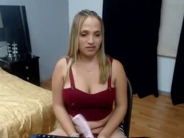 [29-02-20] hannatoulanxx record video from Chaturbate.com