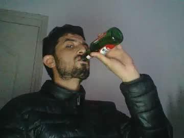 [19-01-20] tunisian4 record private webcam