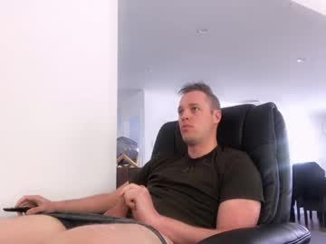[15-10-21] yoursoleismine video with dildo