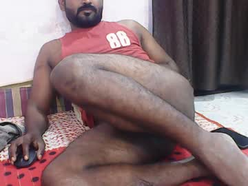 [30-11-20] deepak0055 record show with toys from Chaturbate
