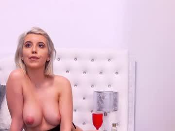 miss_ava1