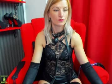 [26-03-20] taylor_ann_ video with toys from Chaturbate
