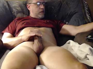 [29-06-21] largerthanavg2plz private XXX show from Chaturbate