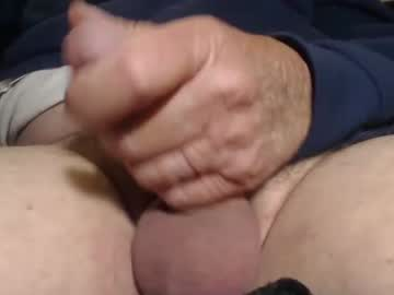 [04-03-21] 1wickedtongue4u record public show from Chaturbate