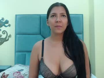 [13-07-20] julieta__love record show with toys from Chaturbate