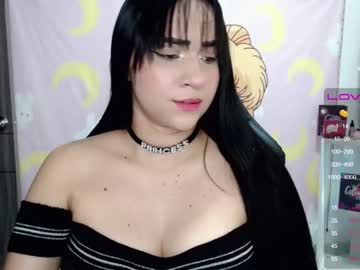 [24-06-21] asian_kitty12 webcam show from Chaturbate