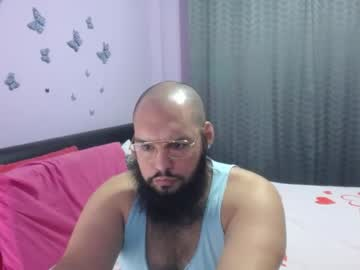 [25-03-20] guessswho24 show with toys from Chaturbate.com