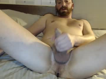 [12-01-20] toddcunningham record cam show from Chaturbate.com