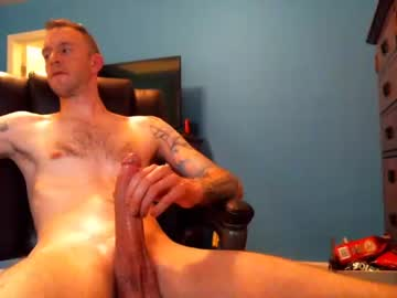 [24-02-20] _sliimm2_ private XXX show from Chaturbate.com