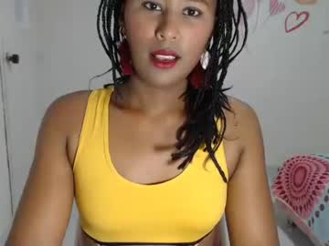 [17-01-20] taniabourne record video with toys from Chaturbate