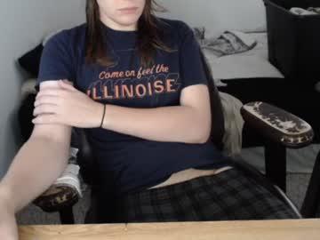 [06-08-20] feliskatusgirl private sex video from Chaturbate
