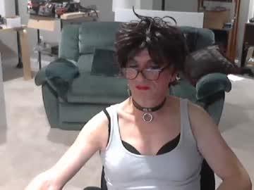 [18-01-20] michellemartin chaturbate public webcam