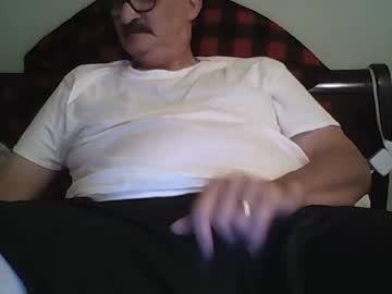 [15-07-20] ghost2534 chaturbate public webcam video