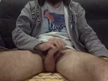 [23-02-20] nazzz98 private show from Chaturbate