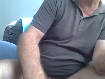 [20-04-20] weelover record private from Chaturbate.com