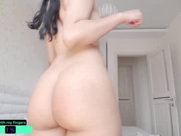 [04-05-20] katy_18_pocahontas private XXX show