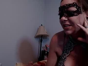 [20-09-20] knkycpl6944 private show from Chaturbate.com