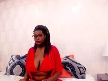 [26-11-20] shairacox_ chaturbate webcam video