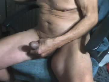 [24-11-20] taddlyjo record blowjob show