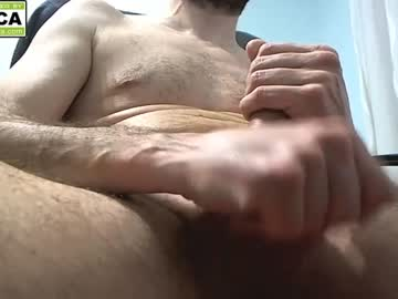 [22-04-20] till998 record webcam video from Chaturbate