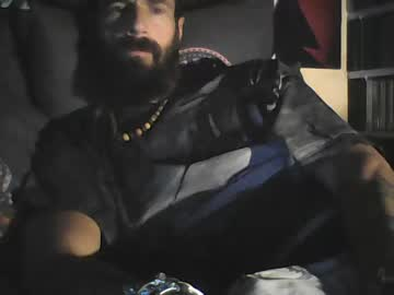 [03-12-20] oedipe666 record cam show from Chaturbate.com