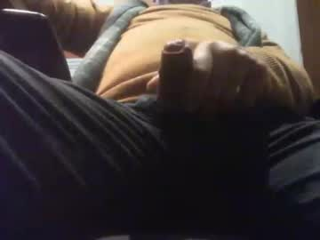 [21-02-20] rooster666 record public webcam video from Chaturbate