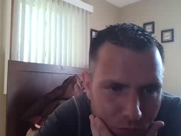 [07-06-20] hoss0909 chaturbate blowjob video