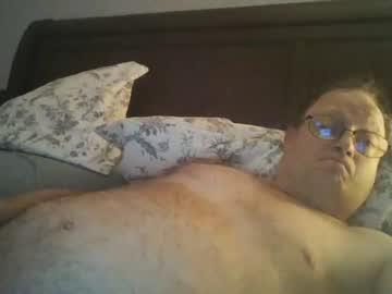 [08-07-20] mainemale0069 record private show from Chaturbate.com