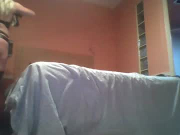 [03-01-20] caribe069 record show with cum from Chaturbate.com